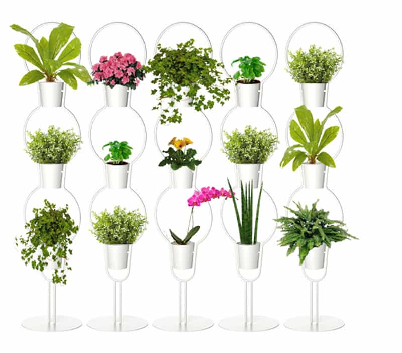 ikea-vertical-garden-plant-stand-diy