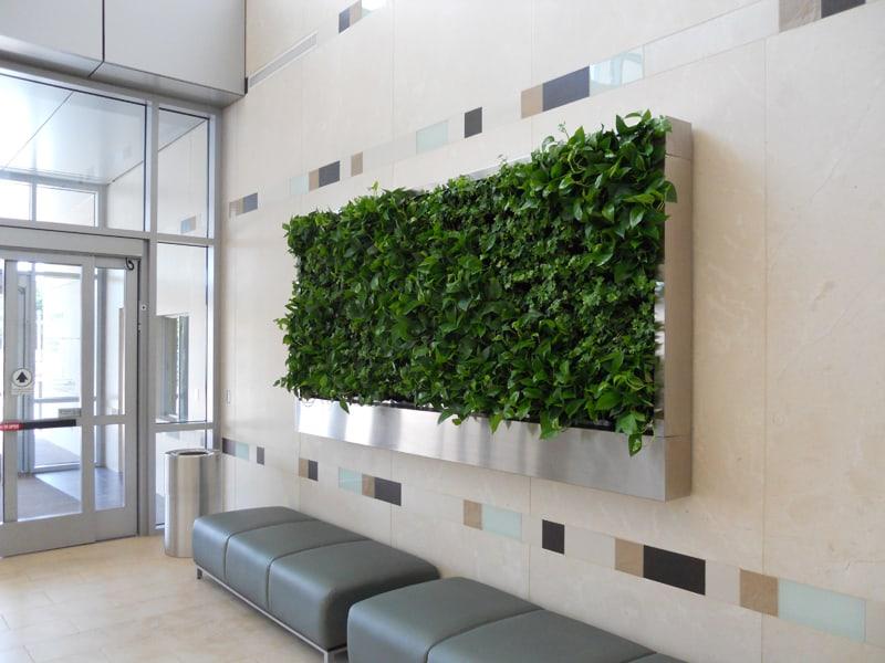 indoor garden designrulz (1)