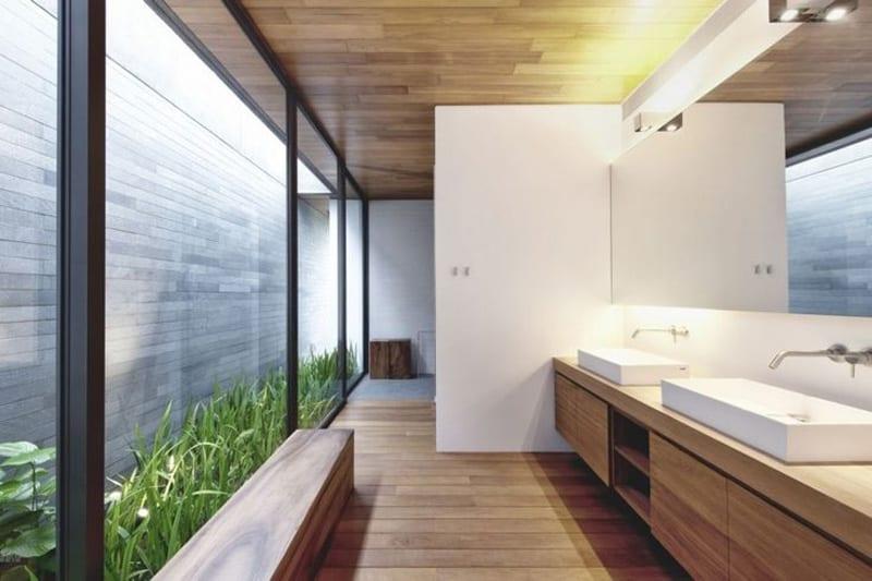 indoor garden designrulz (10)