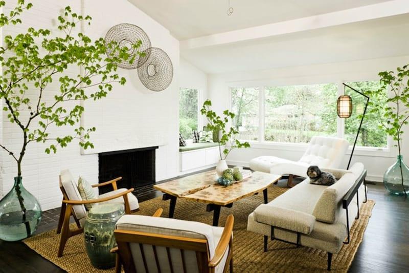 indoor garden designrulz (11)