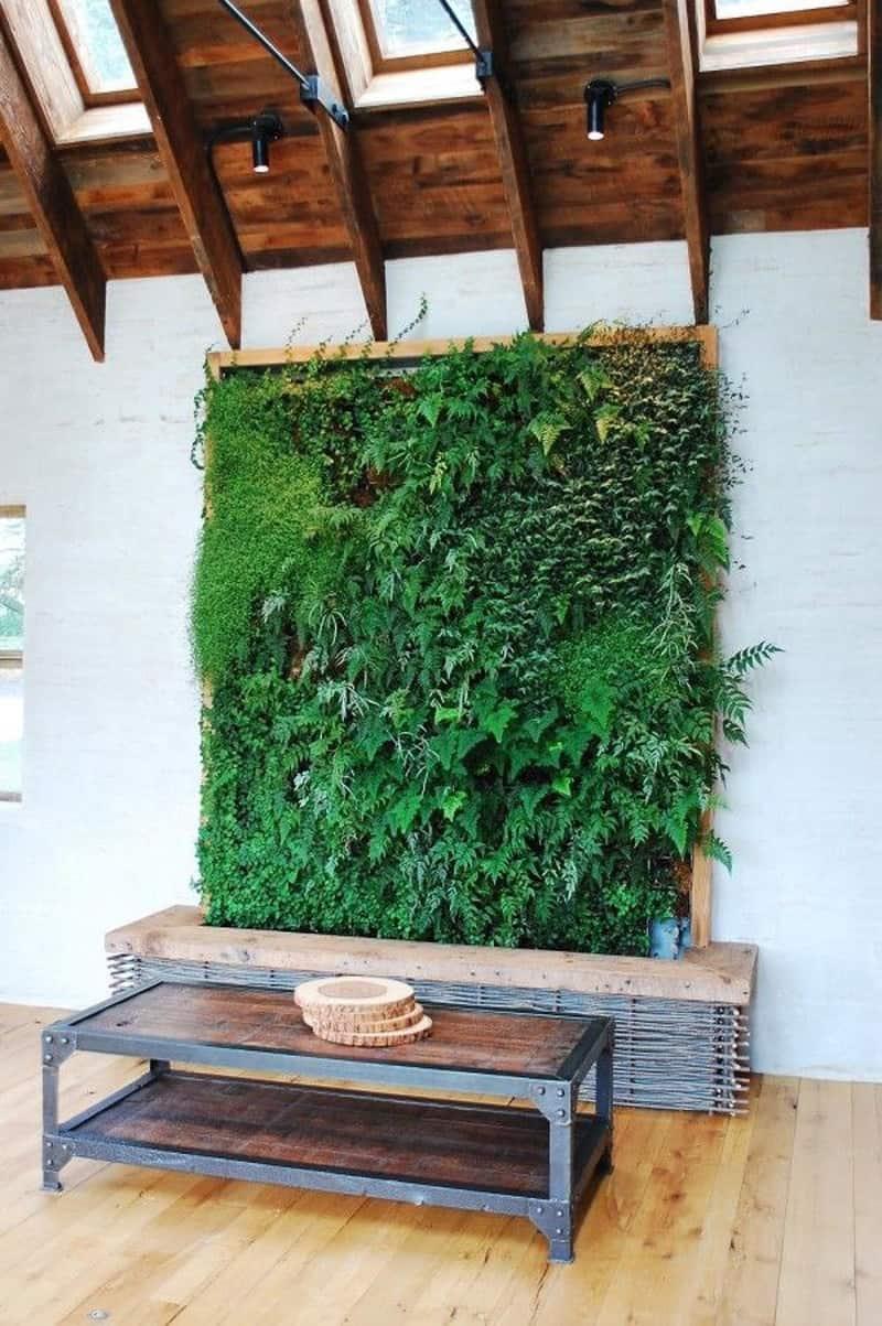 indoor garden designrulz (12)