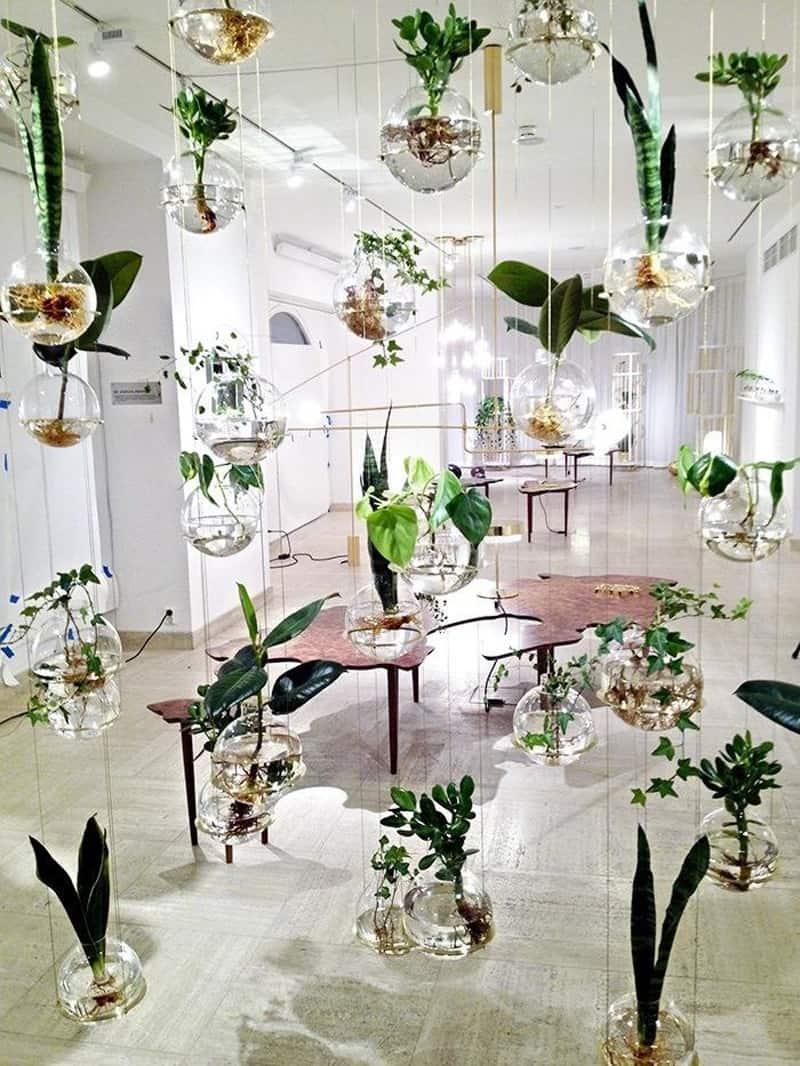 indoor garden designrulz (13)