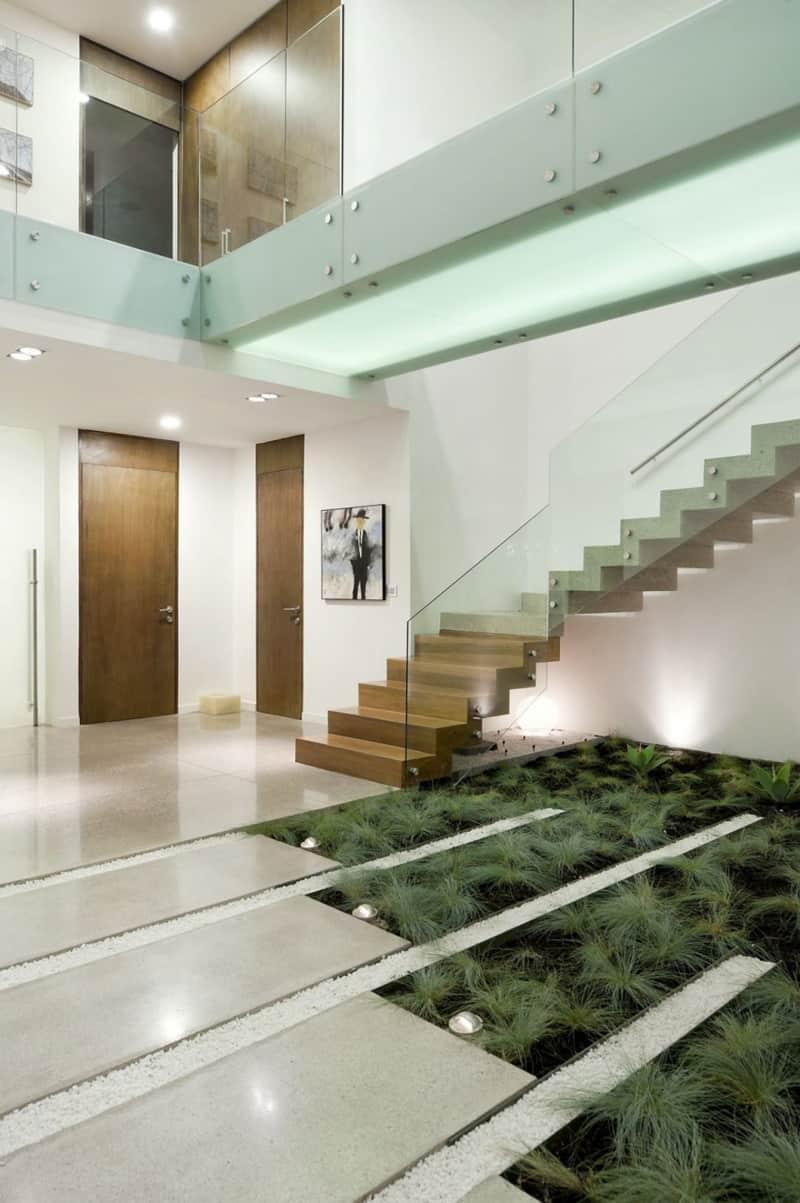 indoor garden designrulz (16)