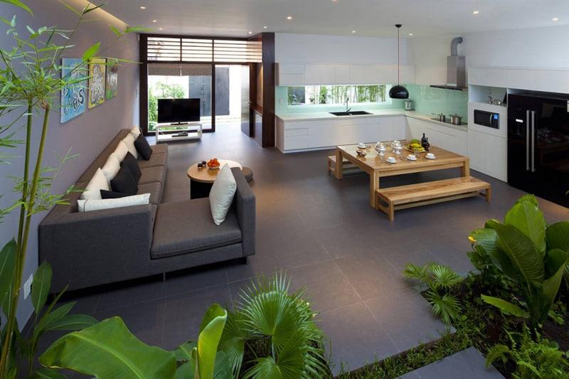 indoor garden designrulz (17)