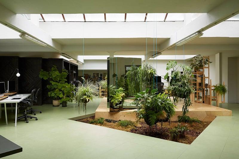 indoor garden designrulz (19)
