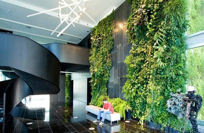 indoor garden designrulz (2)