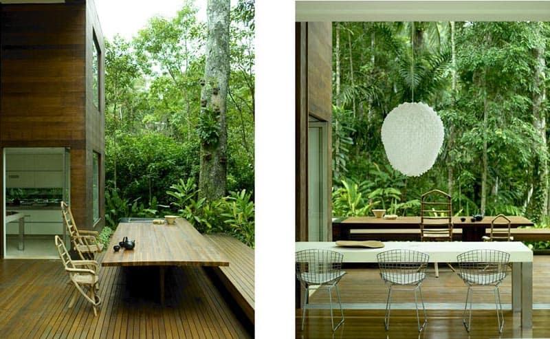 indoor garden designrulz (20)