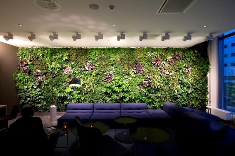 indoor garden designrulz (3)