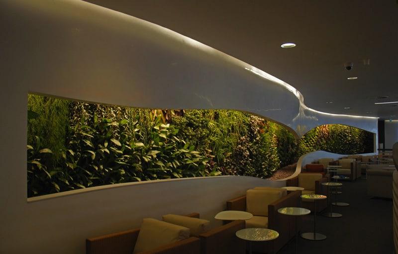 indoor garden designrulz (4)