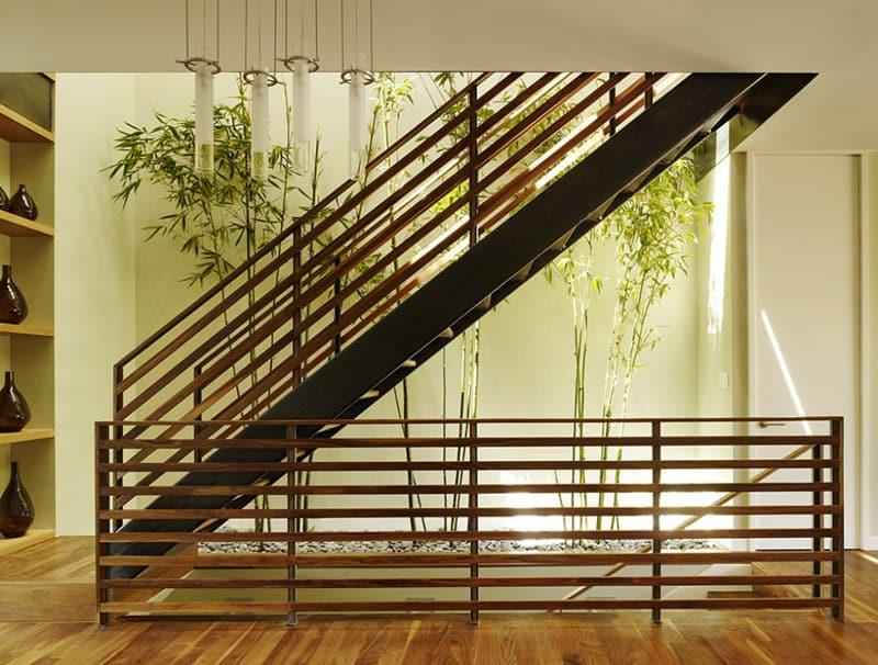 indoor garden designrulz (5)