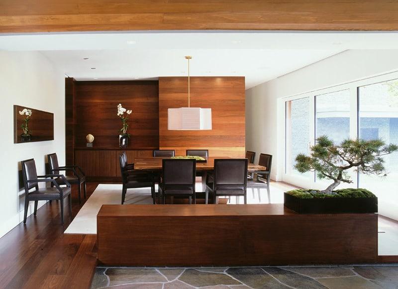indoor garden designrulz (6)