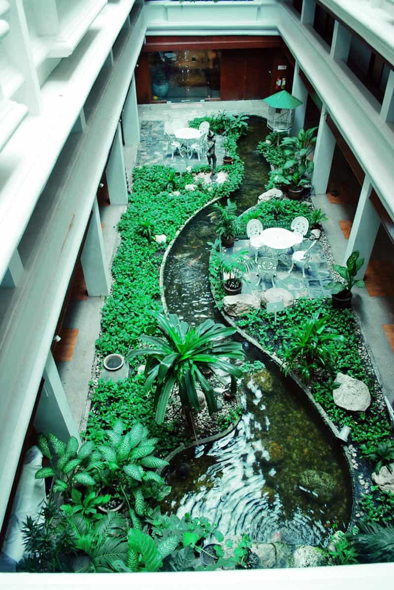 indoor garden designrulz (9)