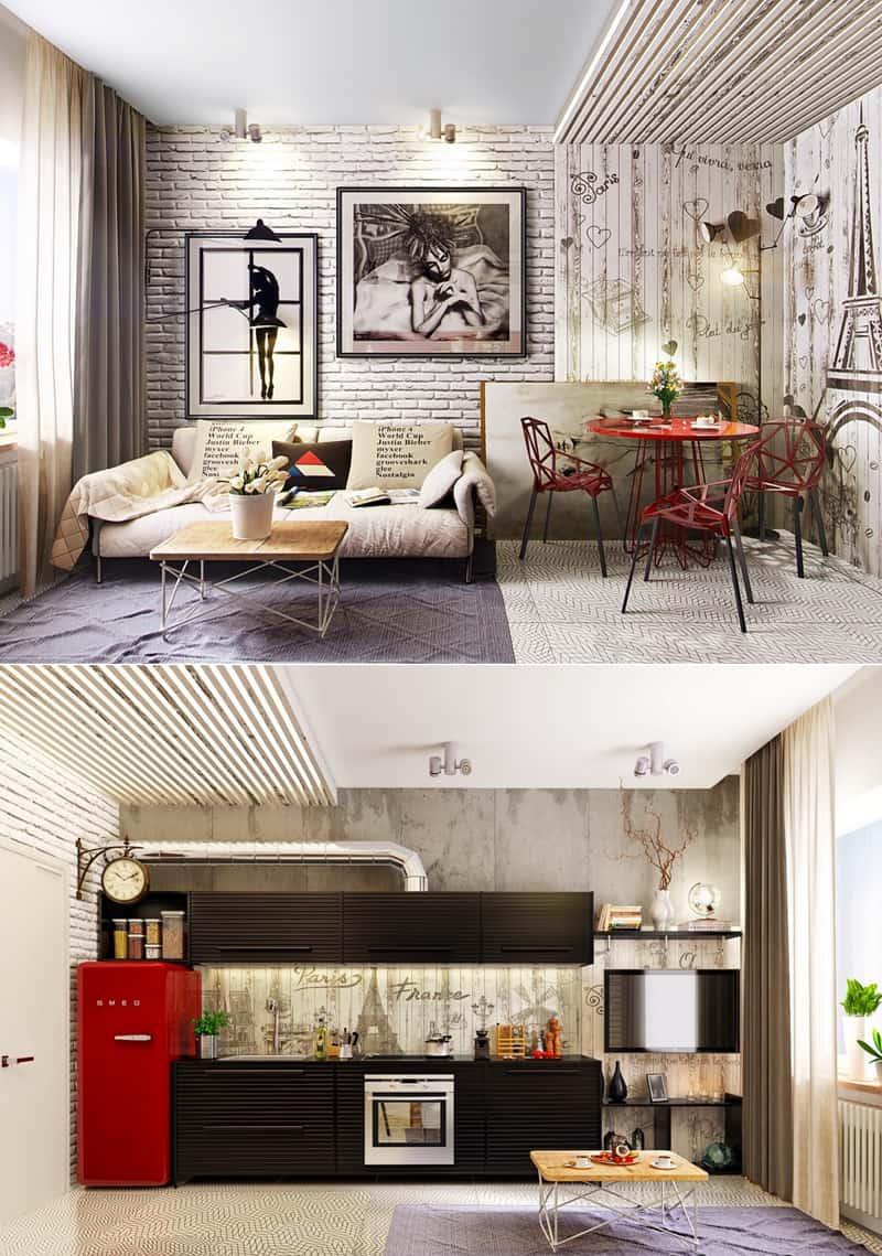 living room_designrulz (1)