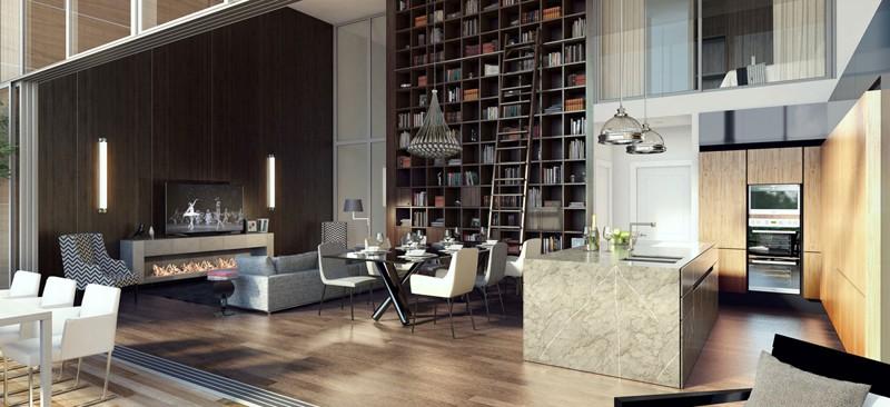 living room_designrulz (10)