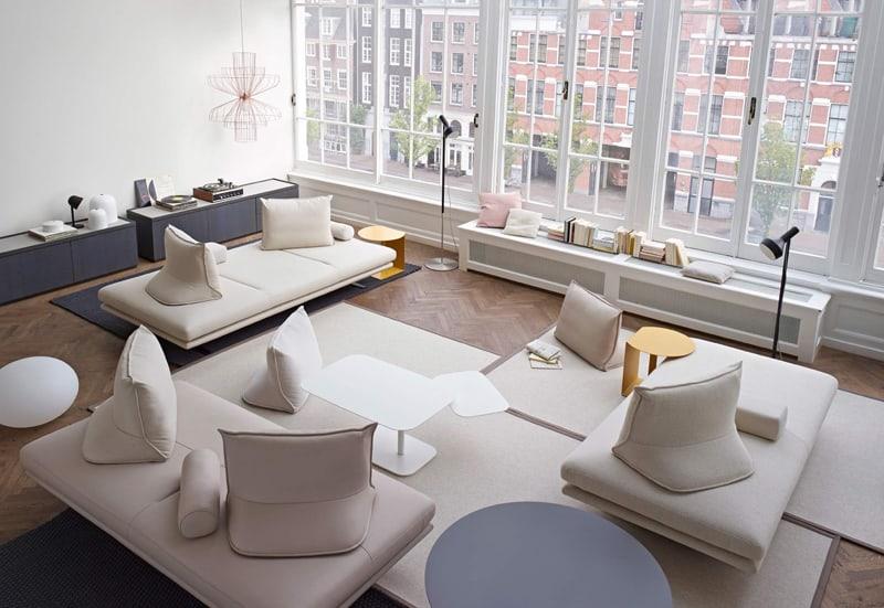 living room_designrulz (11)