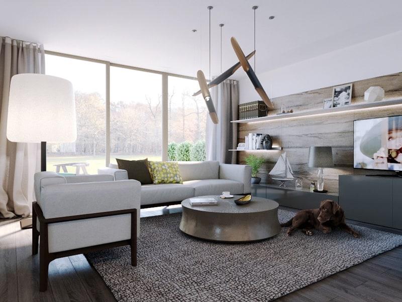 living room_designrulz (12)
