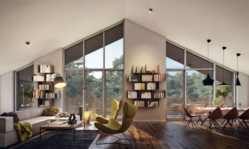 living room_designrulz (13)
