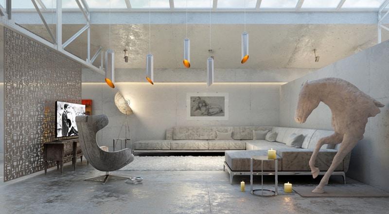 living room_designrulz (14)