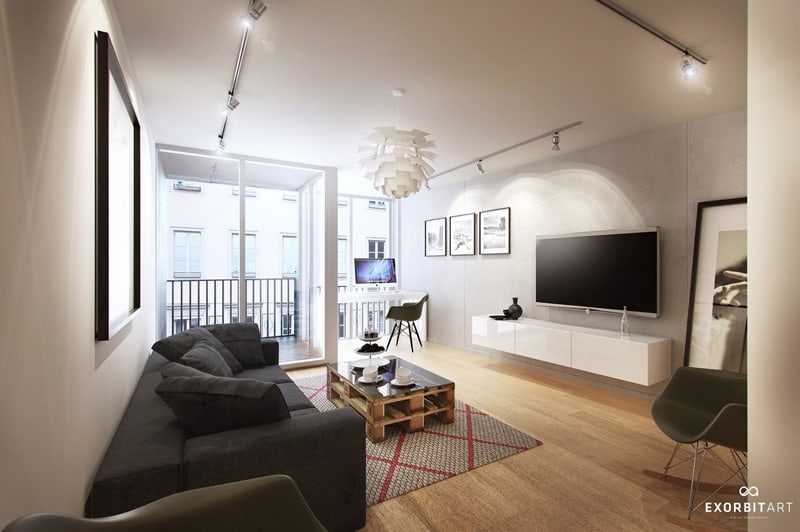 living room_designrulz (15)