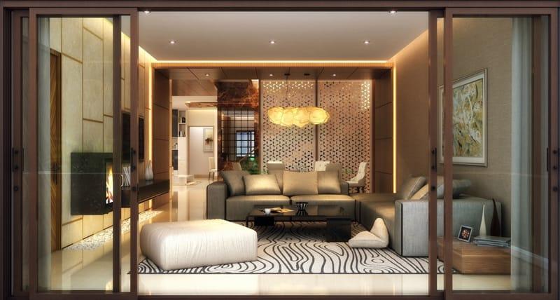 living room_designrulz (16)