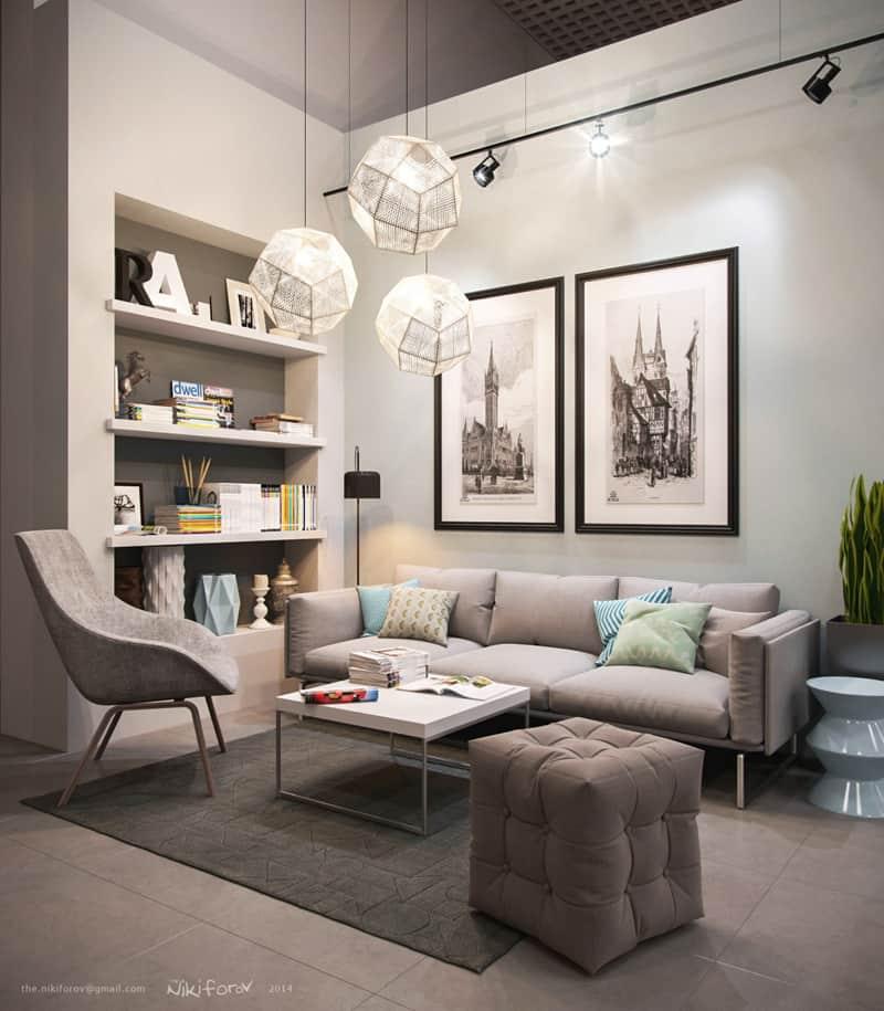 living room_designrulz (17)