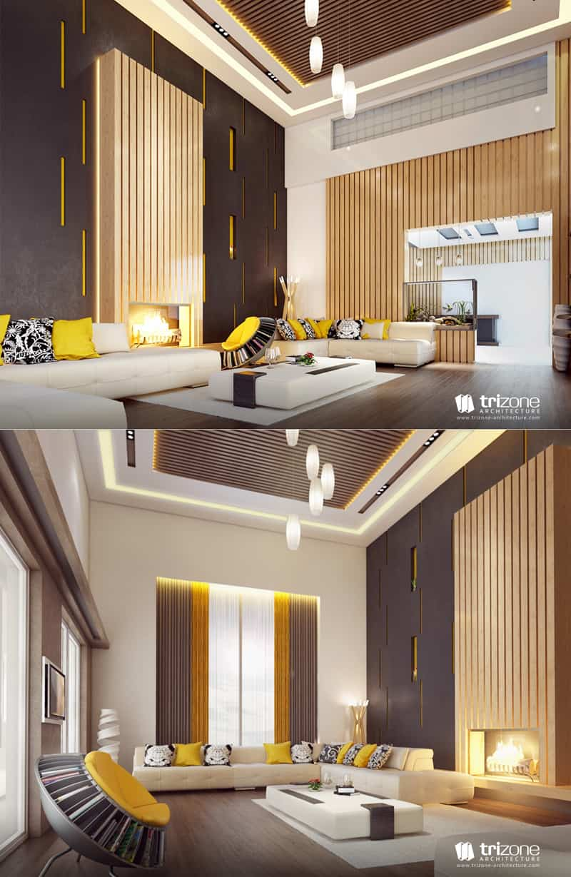 living room_designrulz (18)