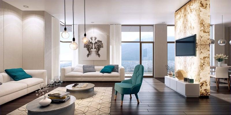 living room_designrulz (19)