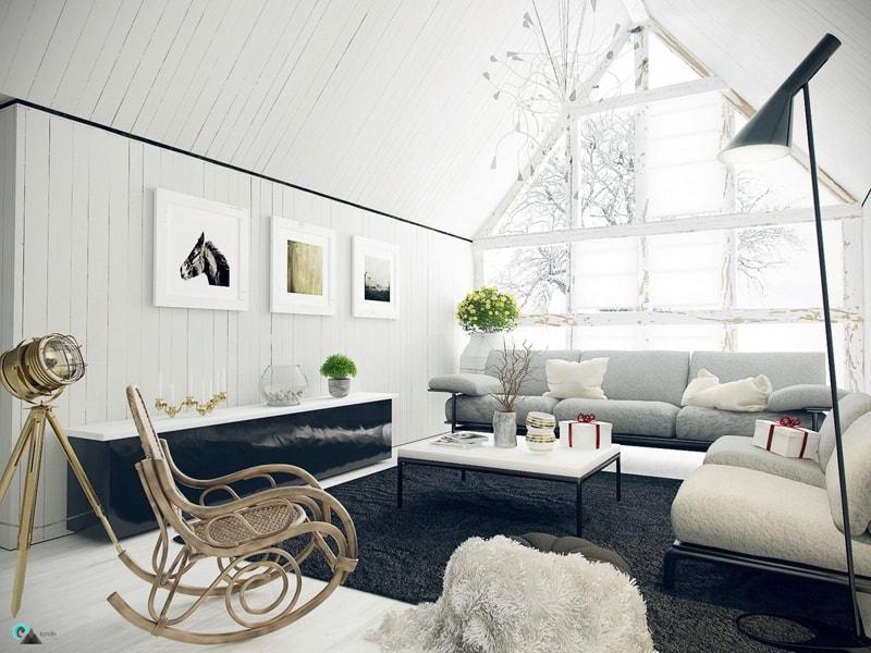 living room_designrulz (2)