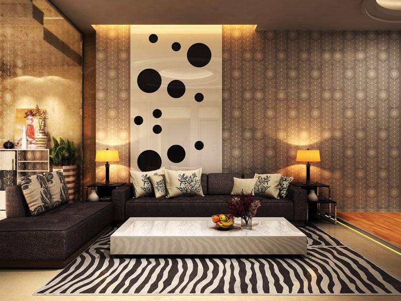 living room_designrulz (20)