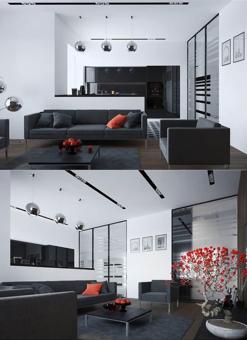 living room_designrulz (3)