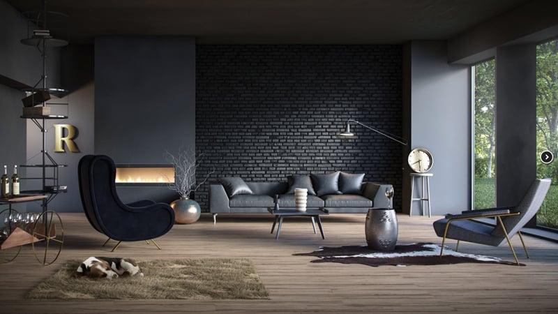 living room_designrulz (4)