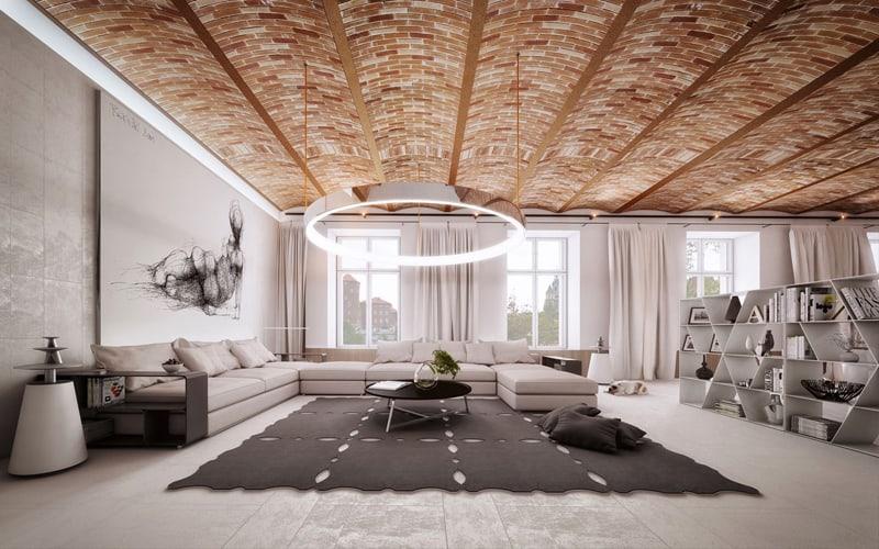 living room_designrulz (5)