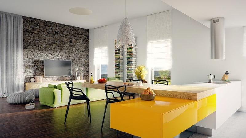 living room_designrulz (6)