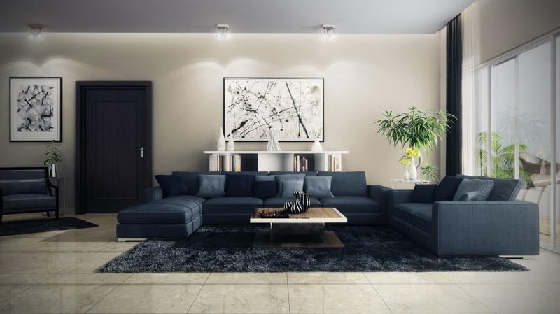 living room_designrulz (7)