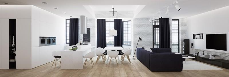 living room_designrulz (8)