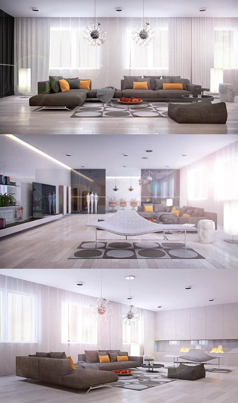 living room_designrulz (9)
