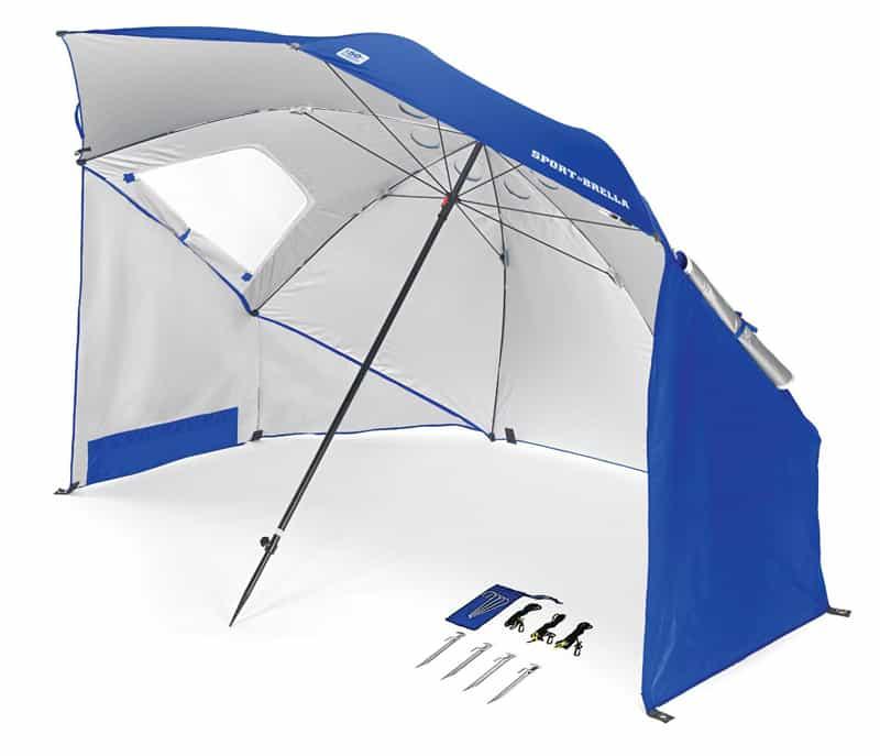 umbrella sun_Designrulz (5)
