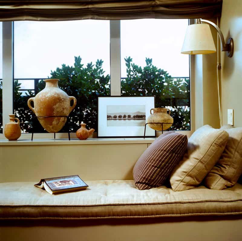 window seat ideas_designrulz (1)