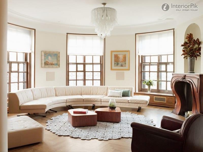 window seat ideas_designrulz (3)
