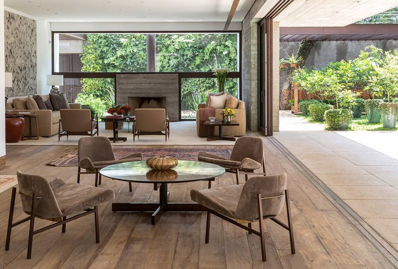 002-mo-residence-reinach-mendona-arquitetos-designrulz (1)