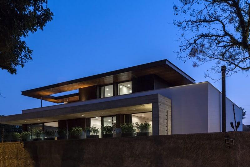 002-mo-residence-reinach-mendona-arquitetos-designrulz (10)