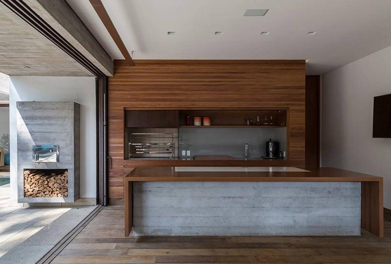 002-mo-residence-reinach-mendona-arquitetos-designrulz (11)
