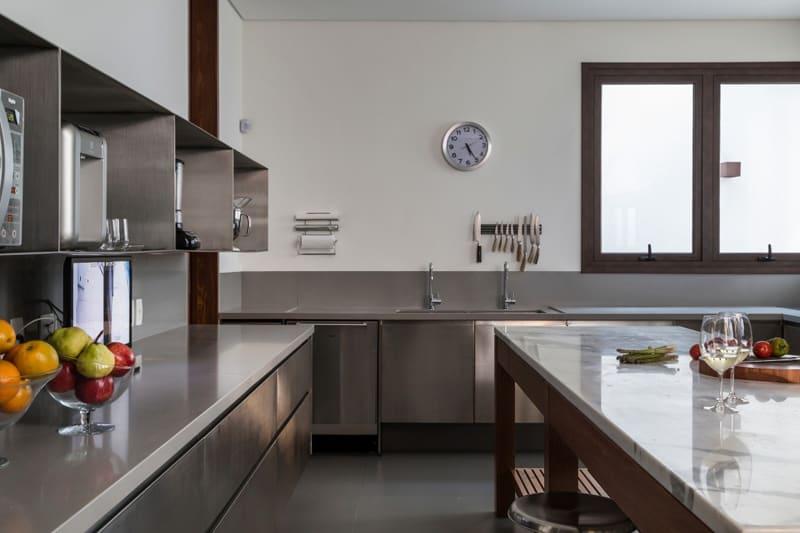 002-mo-residence-reinach-mendona-arquitetos-designrulz (13)