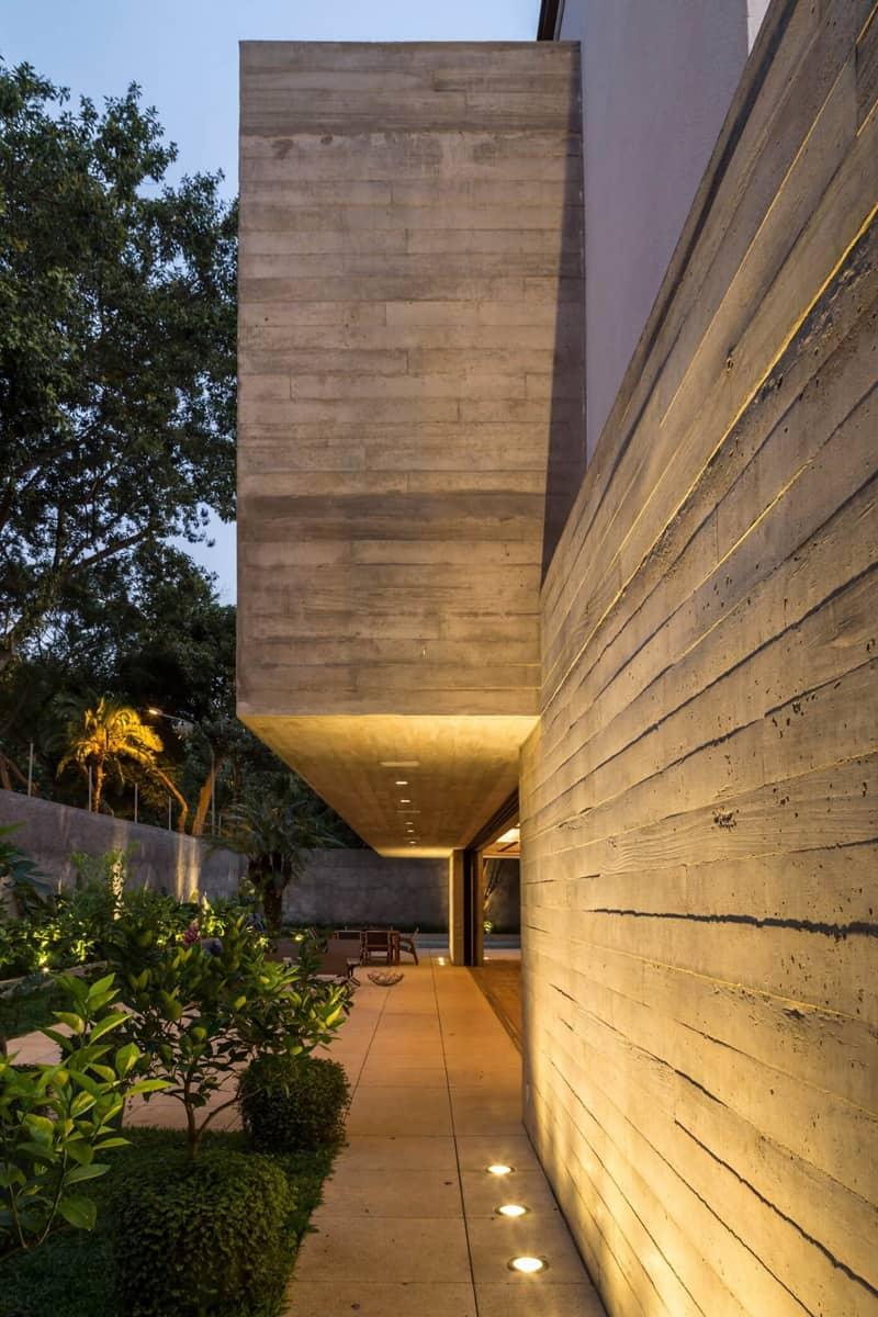 002-mo-residence-reinach-mendona-arquitetos-designrulz (15)