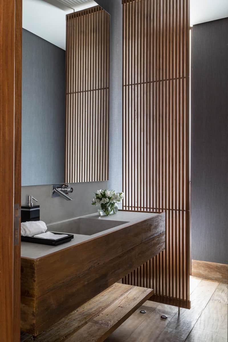 002-mo-residence-reinach-mendona-arquitetos-designrulz (18)