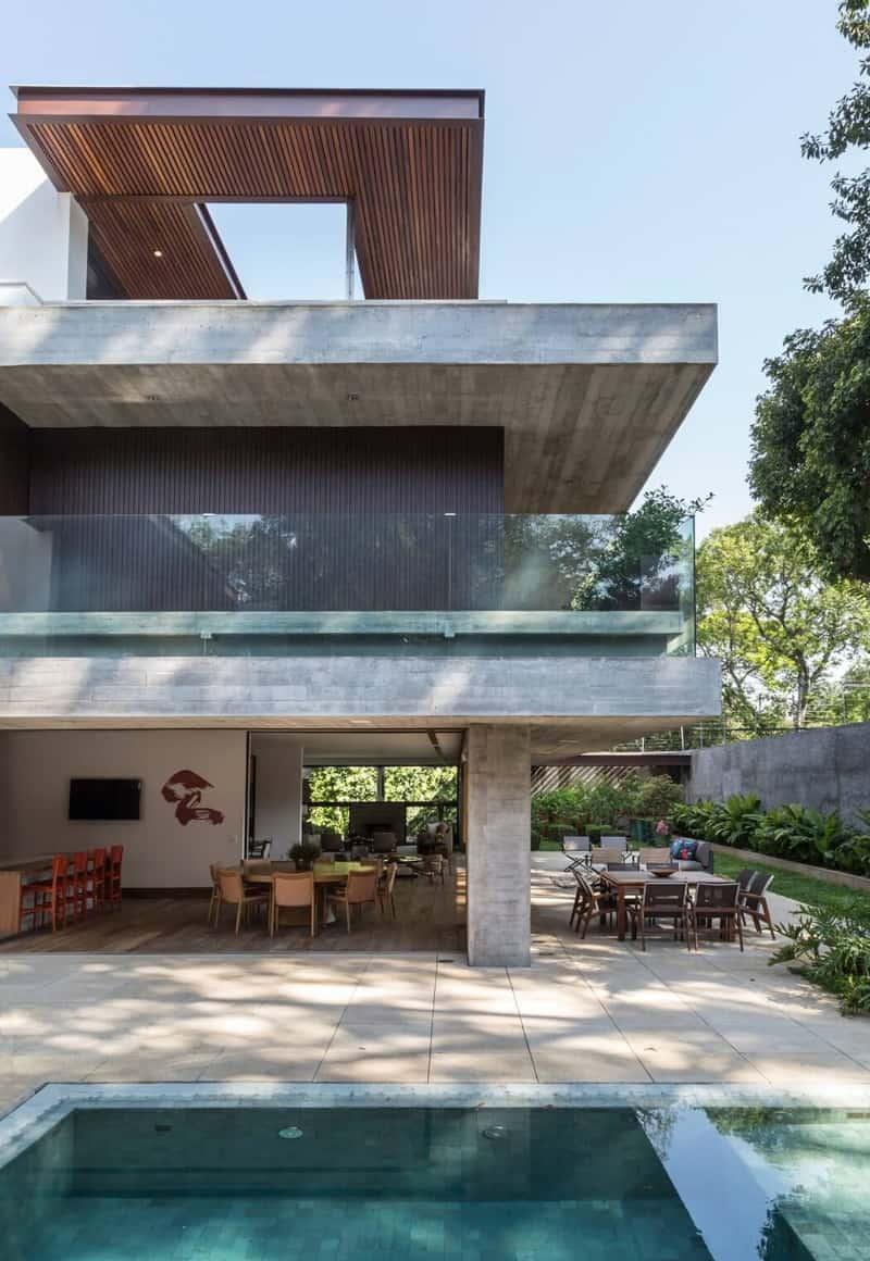 002-mo-residence-reinach-mendona-arquitetos-designrulz (19)