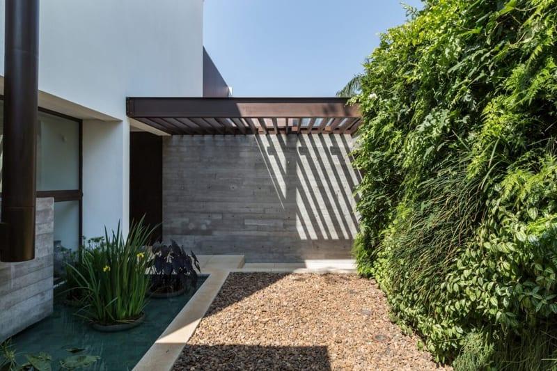 002-mo-residence-reinach-mendona-arquitetos-designrulz (2)
