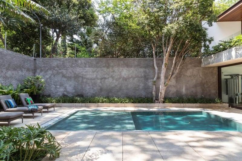 002-mo-residence-reinach-mendona-arquitetos-designrulz (20)
