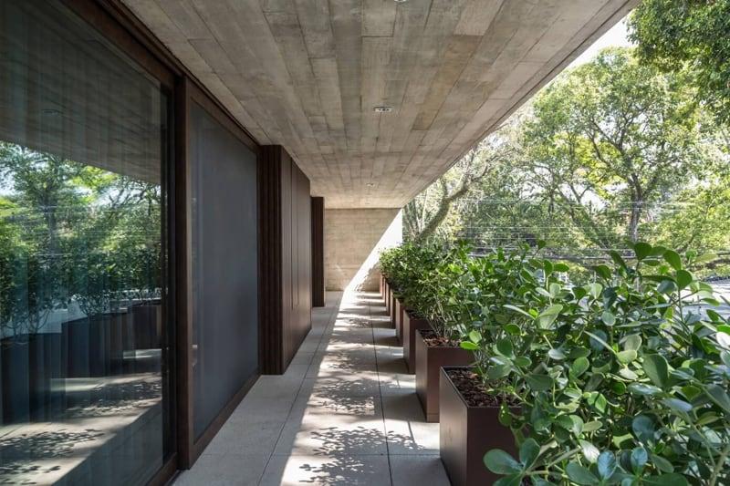 002-mo-residence-reinach-mendona-arquitetos-designrulz (3)
