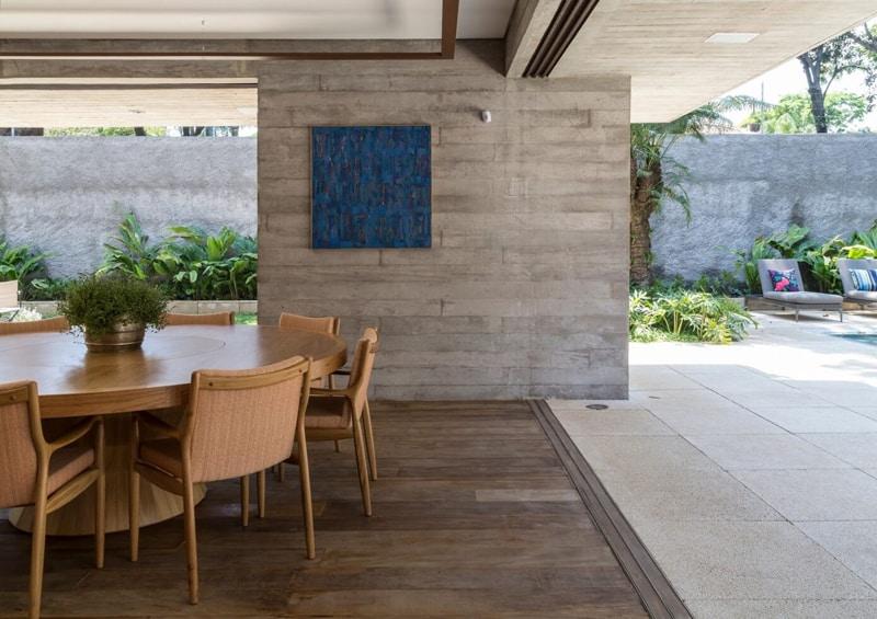 002-mo-residence-reinach-mendona-arquitetos-designrulz (4)